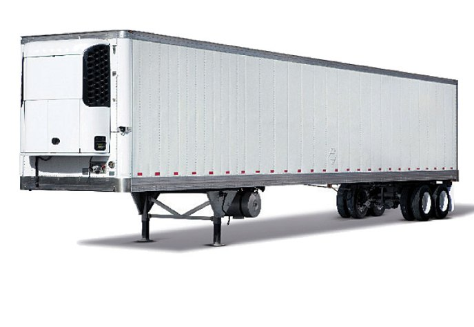 US Trailer Rental Sales Lease and Storage Buys Rents and Repairs All Commercial Trailers Reefers Flatbeds and Dry Vans image_20171206_043844111111111