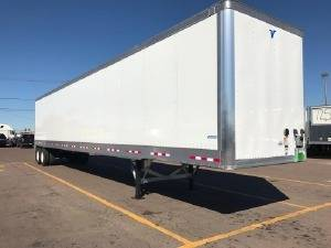 US Trailer Rental Sales Lease and Storage Buys Rents and Repairs All Commercial Trailers Reefers Flatbeds and Dry Vans image_20171206_043847_33