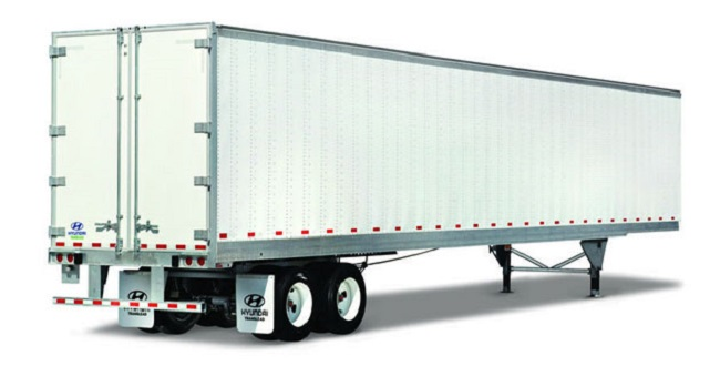 US Trailer Rental Sales Lease and Storage Buys Rents and Repairs All Commercial Trailers Reefers Flatbeds and Dry Vans image_20171206_043848_46