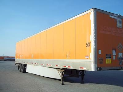 US Trailer Rental Sales Lease and Storage Buys Rents and Repairs All Commercial Trailers Reefers Flatbeds and Dry Vans image_20171206_043848_56