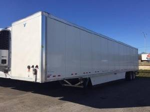 US Trailer Rental Sales Lease and Storage Buys Rents and Repairs All Commercial Trailers Reefers Flatbeds and Dry Vans image_20171206_043848_58