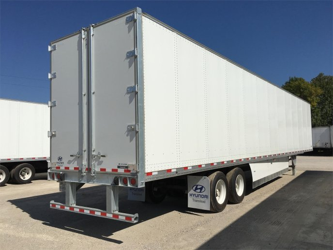 US Trailer Rental Sales Lease and Storage Buys Rents and Repairs All Commercial Trailers Reefers Flatbeds and Dry Vans image_20171206_043848_65