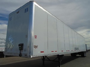 US Trailer Rental Sales Lease and Storage Buys Rents and Repairs All Commercial Trailers Reefers Flatbeds and Dry Vans image_20171206_043849_76
