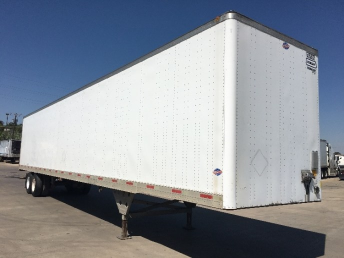 US Trailer Rental Sales Lease and Storage Buys Rents and Repairs All Commercial Trailers Reefers Flatbeds and Dry Vans image_20171206_043849_87