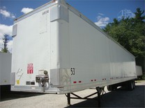 US Trailer Rental Sales Lease and Storage Buys Rents and Repairs All Commercial Trailers Reefers Flatbeds and Dry Vans image_20171206_043849_89