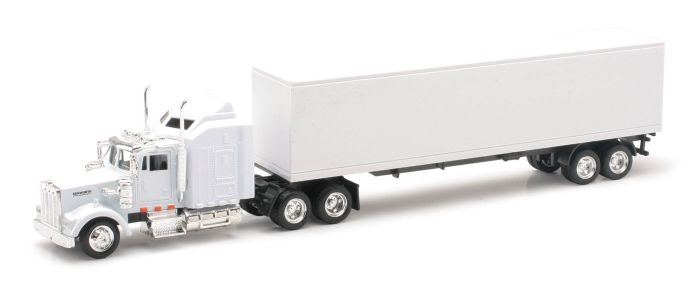 US Trailer Rental Sales Lease and Storage Buys Rents and Repairs All Commercial Trailers Reefers Flatbeds and Dry Vans image_20171206_043901_237