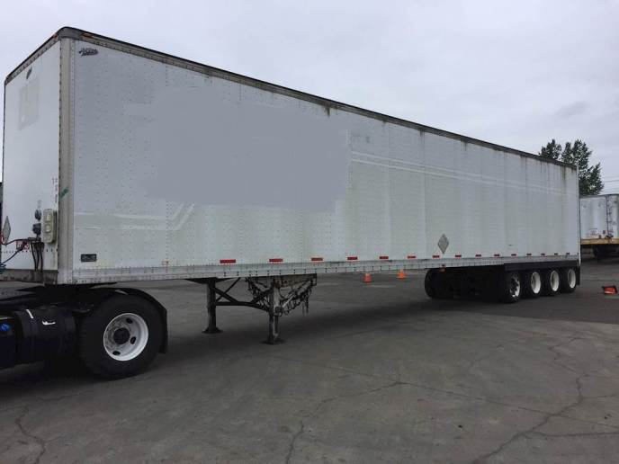 US Trailer Rental Sales Lease and Storage Buys Rents and Repairs All Commercial Trailers Reefers Flatbeds and Dry Vans image_20171206_043902_254