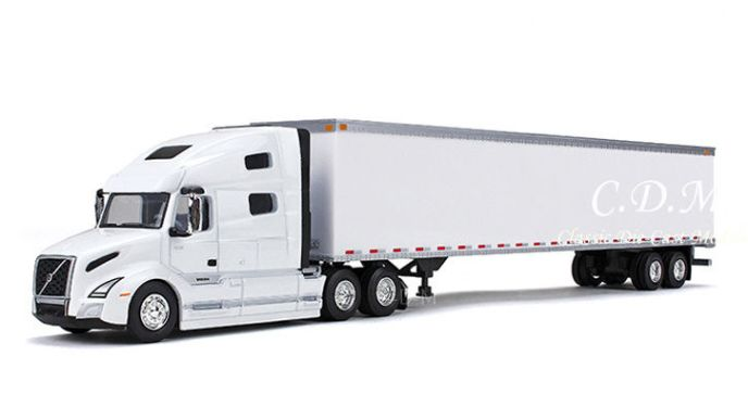 US Trailer Rental Sales Lease and Storage Buys Rents and Repairs All Commercial Trailers Reefers Flatbeds and Dry Vans image_20171206_043904_282