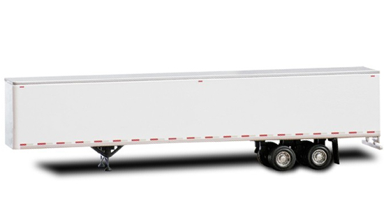 US Trailer Rental Sales Lease and Storage Buys Rents and Repairs All Commercial Trailers Reefers Flatbeds and Dry Vans image_20171206_043907_313