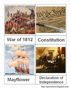 history dates with names 240x300 - History Date Labels