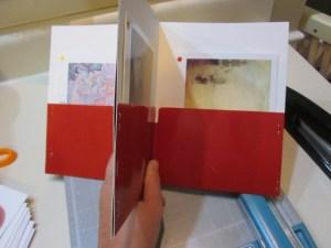 IMG 0118 300x225 - 15-Cent Card Folders