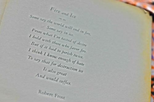 poem - 6GRD-8GRD