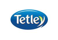 tetley tea logo
