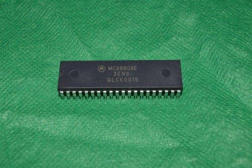 Processor Chip Williams Bally WPC,WPC-S,WPC-95