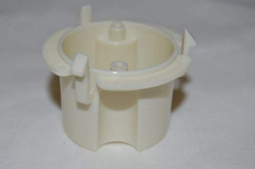 Cream Pop Bumper Body ( Clip Type ) 03-8325-5