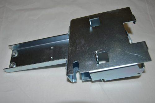 Scared Stiff Crate Weldment 04-10413.2