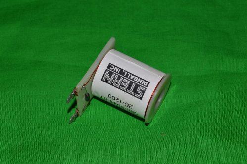 090-5044-OT Data East/ Sega / Stern Coil