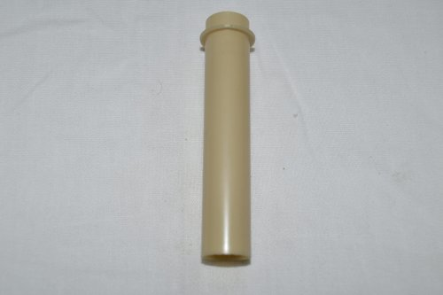 """2 5/8""""Coil Sleeve With Flange 03-7067-6"""