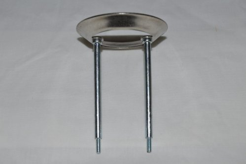Pop Bumper Ring and Rod Assembly A-4754