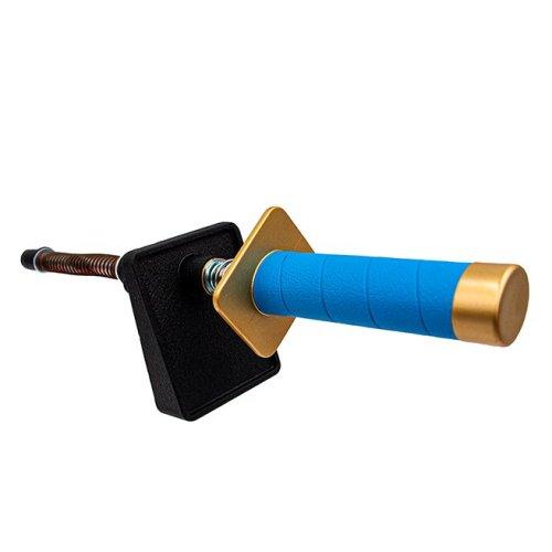 TMNT Stern Pinball shooter knob