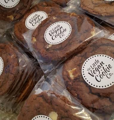 Cookies NEW