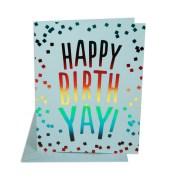 1147_Birthyay! Birthday Babe Wow Box - Gift Box Basket - Little Shop of Wow