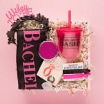 The Bachelorette WOW Box