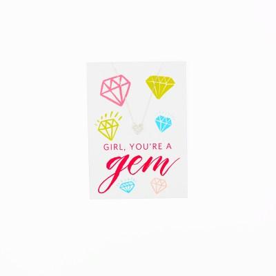 girl-you're-a-gem