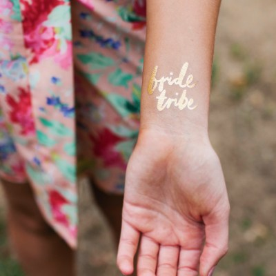 daydreamprints_instagram-temporary-tattoo-gold-foil-daydream-prints-little-shop-of-wow-bridal-bachelorette-ottawa-toronto-montreal-vancouver-canada