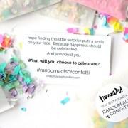 random-acts-of-confetti_the-confetti-bar-little-shop-of-wow-shine-bright-wow-box