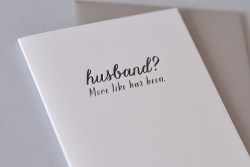 being-a-badass-is-exhausting-girl-boss-greeting-card-stationery-love-paper-epiphanies-little-shop-of-wow-2-montreal-canada-2