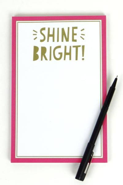 slant_collections-shine-bright-notepad-pink-little-shop-of-wow