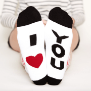 arthur-george-i-love-you-socks-baby-be-mine-valentines-day-gift-wow-box-little-shop-of-wow-canada-montreal