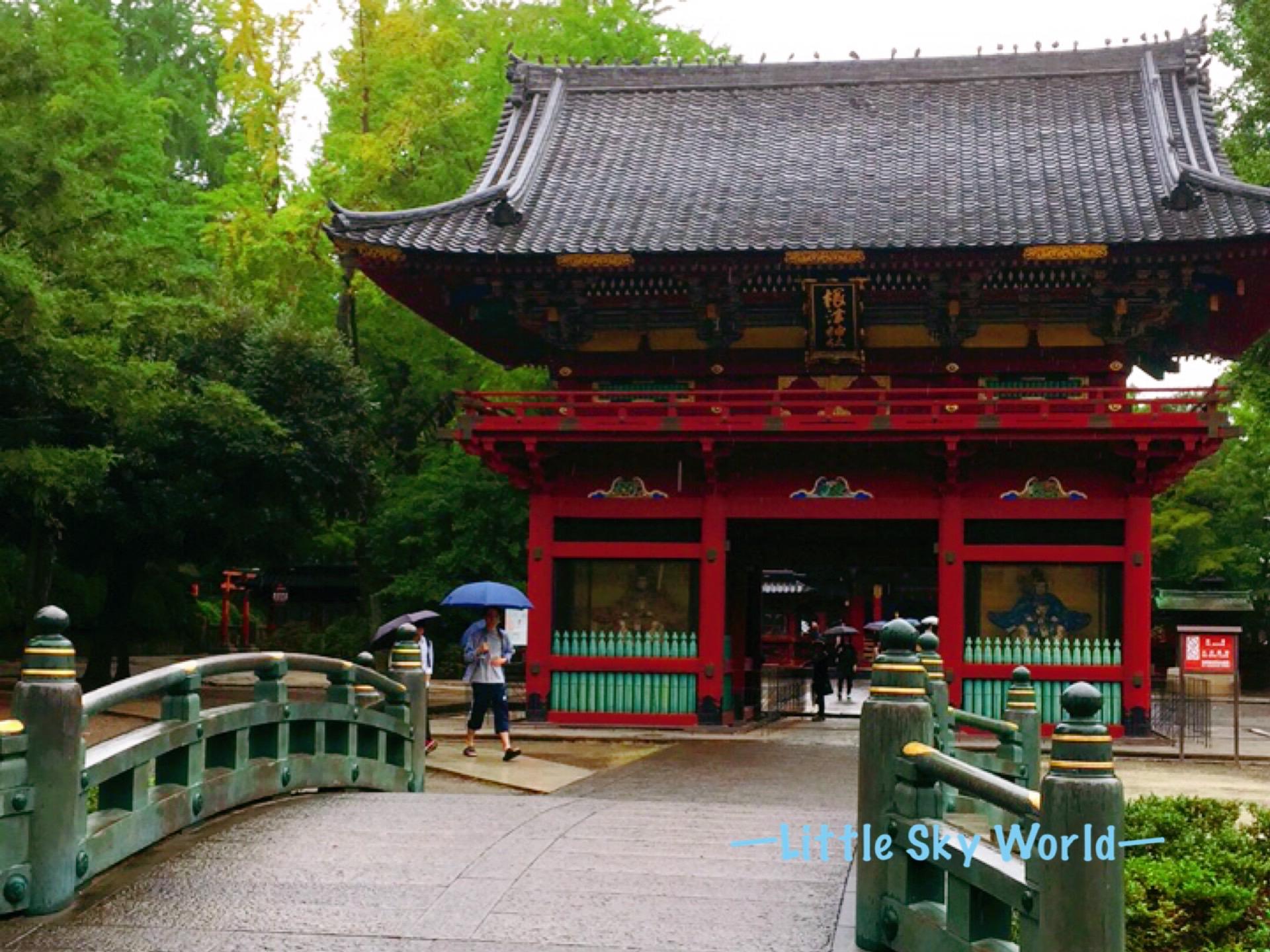 神社 熊本 白蛇