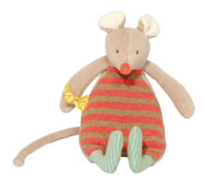 Moulin Roty Toys Australia Soft Toys Baby Toys Little Snail