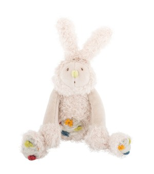 small rabbit soft toys les zazous