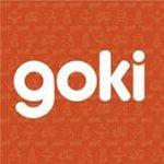 goki wooden toys