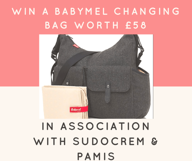 WIN A BABYMEL CHANGING BAG.png