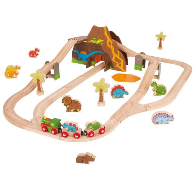 big-jigs-dinosaur-wooden-train-set-069.jpg