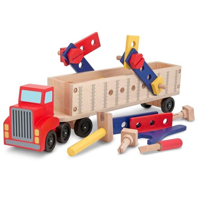 big-truck-building-set-6b9.jpg