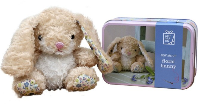 gift-in-a-tin-bunny-412.jpg