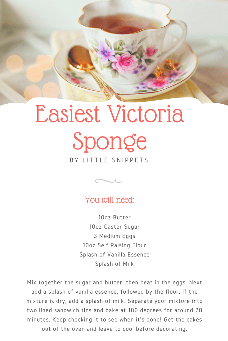 Easiest Victoria Sponge Recipe.png