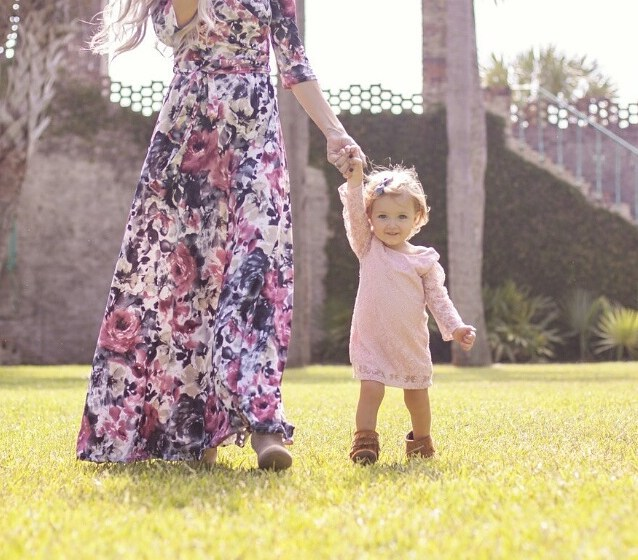 Fall is Here – photoshoot + giveaway