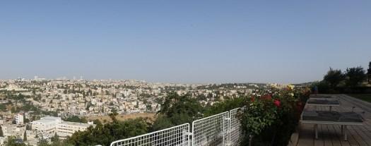 Models-Jerusalem-at-different-time-periods-taken-from-BYU-Jerusalem-Center