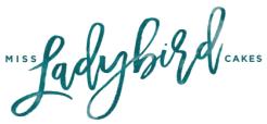 Miss Ladybird Cakes Wedding suppliers Melbourne