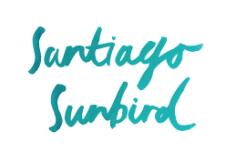 Santiago Sunbird Wedding suppliers Melbourne