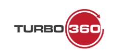 Turbo 360 weddings videos Wedding suppliers Melbourne