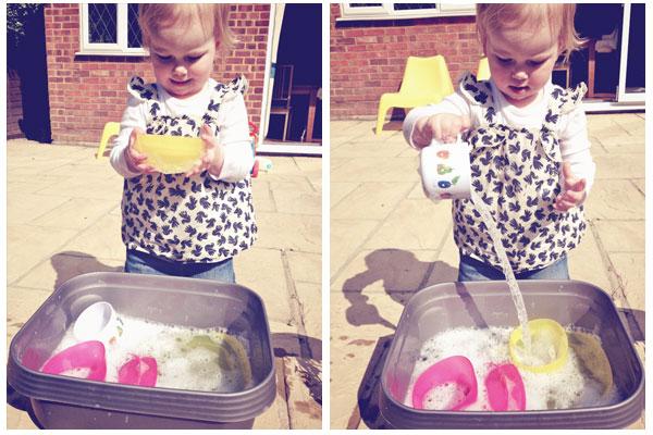 washing-up2