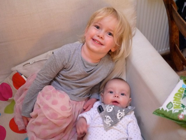 sisters-october-2014