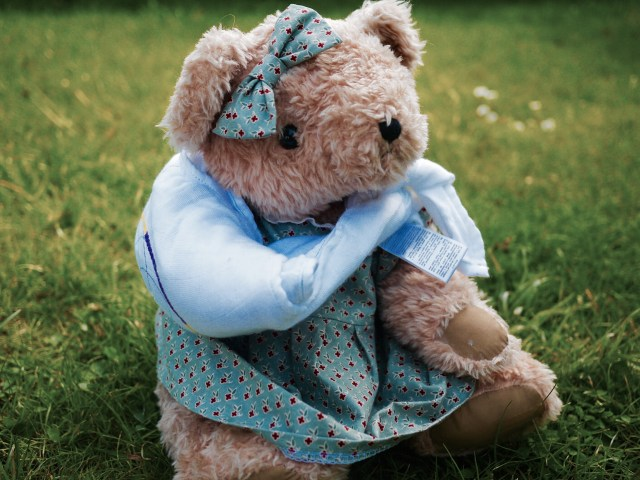 10 uses for muslin cloths   babymoov